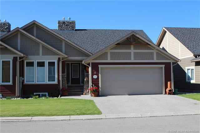 11 Ironstone Drive  in  Coleman MLS® #LD0193349