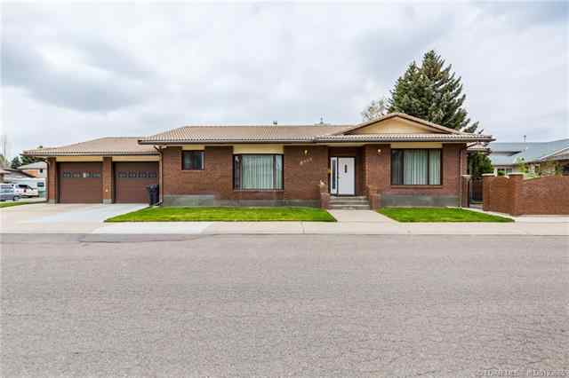 2235 26 Avenue  in  Lethbridge MLS® #LD0193665