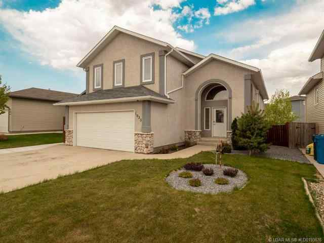 MLS® #LD0193876 1933 Parkside Point  T1M 1R7 Coaldale