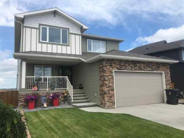 930 Maydell Palmer Vista  in  Lethbridge MLS® #LD0194319