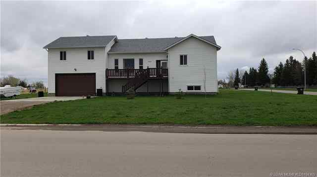 505 N 200   in  Raymond MLS® #LD0194365
