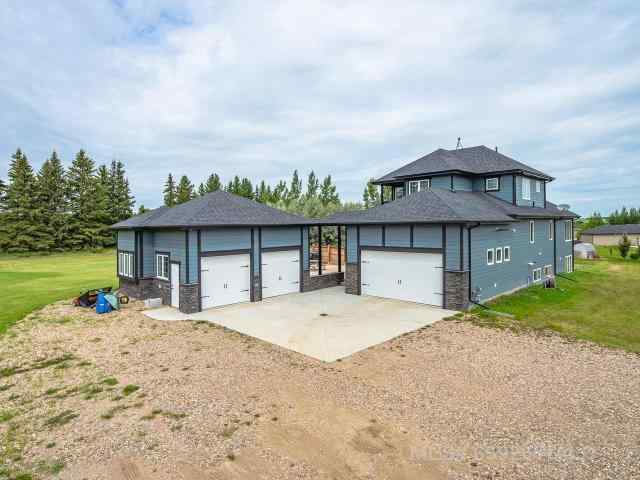 78 LAKEVIEW ESTATES   in  Lloydminster MLS® #LL65926
