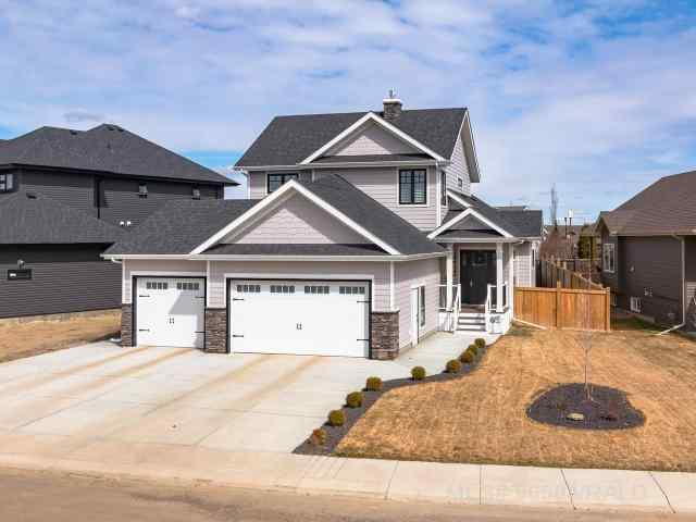 2001A 63 Avenue  in  Lloydminster MLS® #LL66504