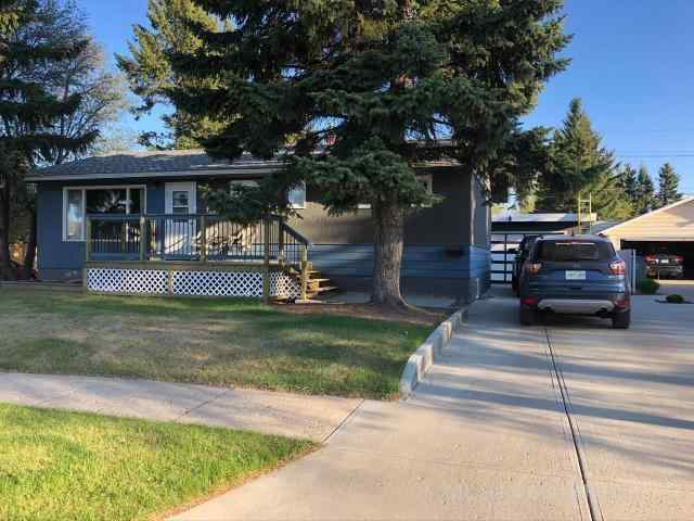 4601 46TH STREET   in East Lloydminster City Lloydminster MLS® #LL66609
