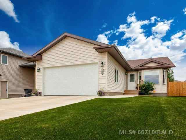 5106 54TH STREET  in  Blackfoot MLS® #LL66710