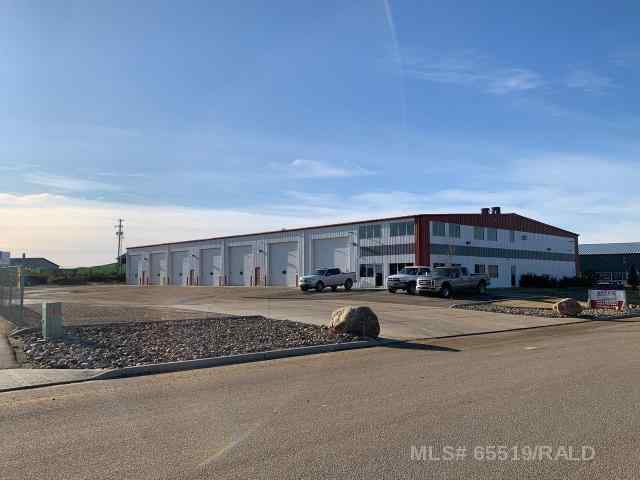 6451 66TH STREET   in  Lloydminster MLS® #LLI65519