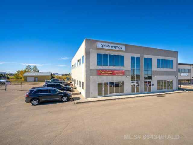 5912 50TH AVENUE   in  Lloydminster MLS® #LLI66434