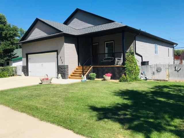656 Hunter Drive  in Nacmine Drumheller MLS® #SC0152448