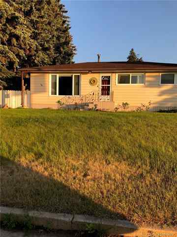 711 Cassils Road W in West End Brooks MLS® #SC0166231