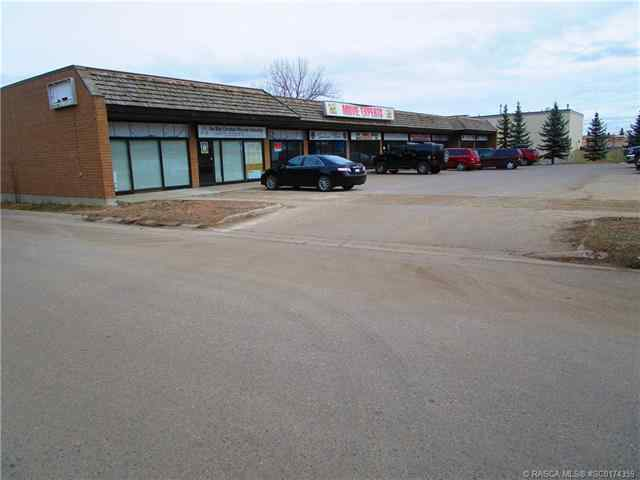 604 Cassils Road  in  Brooks MLS® #SC0174359
