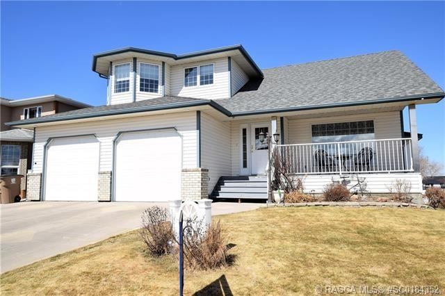 55 Park Place  in  Brooks MLS® #SC0184352