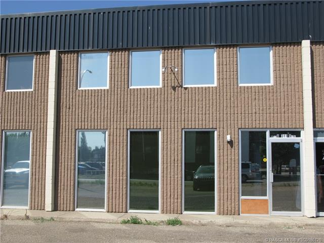 Unit-8-311 9 Street  in  Brooks MLS® #SC0186126