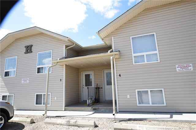 Unit-H1-4-104 Upland Trail  in Uplands Brooks MLS® #SC0192760