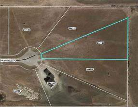 MLS® #C4179207 244131 Partridge Pl T3Z 3M2 Rural Rocky View County