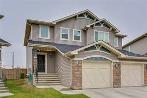 Southeast Calgary Real Estate