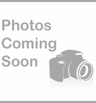 West Calgary Real Estate