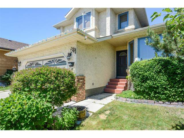 100 Downey Pl, Downey Ridge real estate, homes