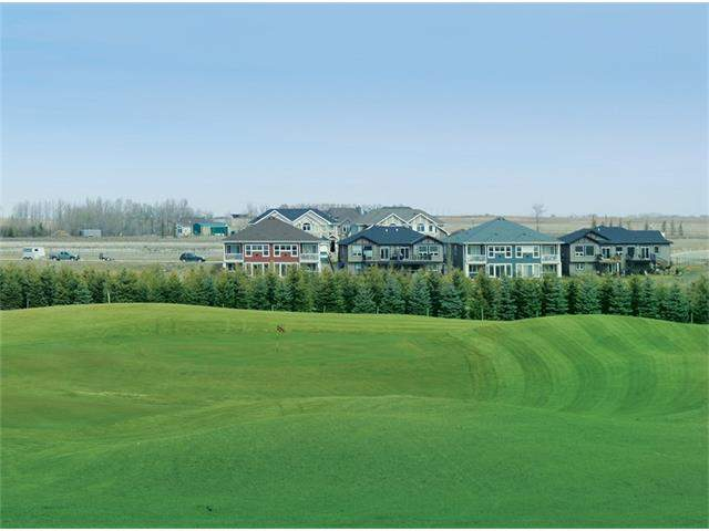 MLS® #C4126267® 27 ST Andrews Cl in Lakes of Muirfield Lyalta Alberta