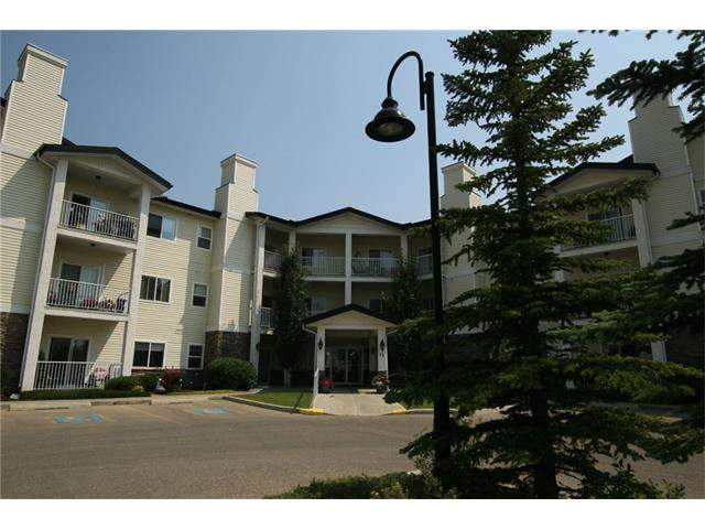 #219 72 Quigley Dr, Cochrane, West Valley real estate, Apartment West Valley homes for sale
