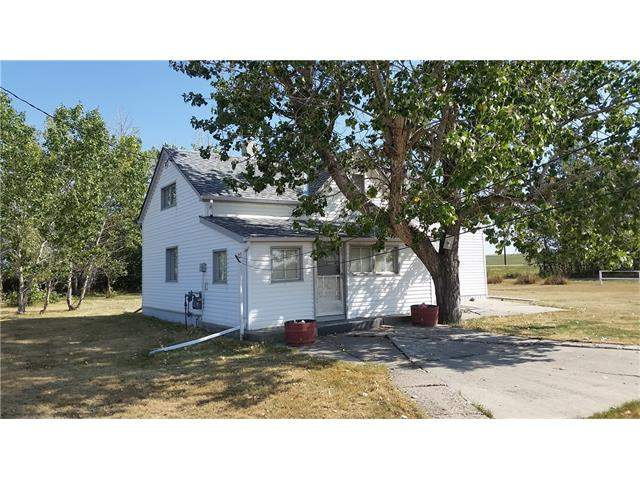 225043 Highway 529 E in None Champion MLS® #C4133259