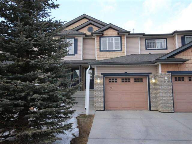 MLS® #C4175938 7 Citadel Estates Mr Nw T3G 5M6 Calgary