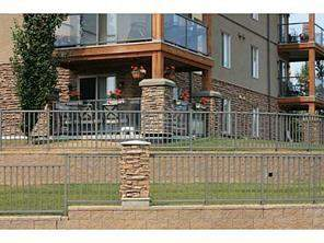 #1111 92 Crystal Shores Rd, Okotoks Crystal Shores real estate, Apartment Crystal Shores homes for sale