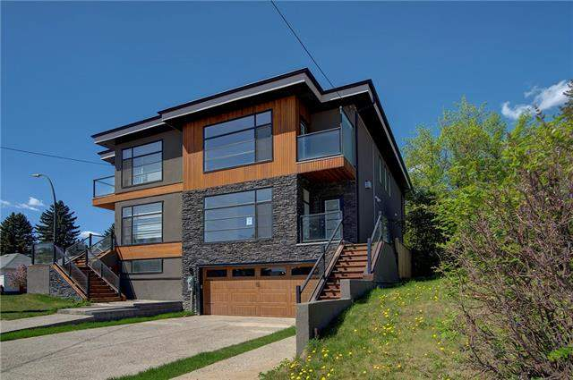 MLS® #C4187168 2115 Richmond RD Sw T2T 5C9 Calgary