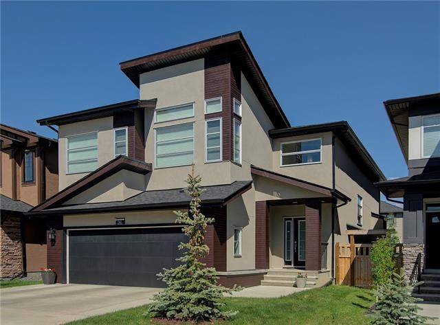 MLS® #C4187509 26 Aspen Summit Mr Sw T3H 0V7 Calgary