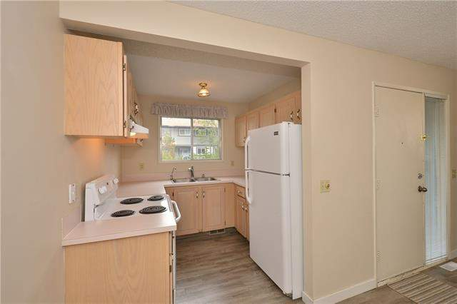 #135 7172 Coach Hill RD Sw in Coach Hill Calgary MLS® #C4190655