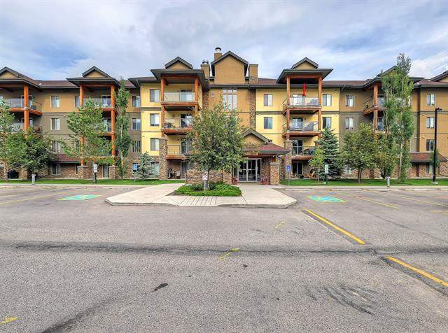 #2206 92 Crystal Shores Rd, Okotoks  Crystal Shores homes for sale