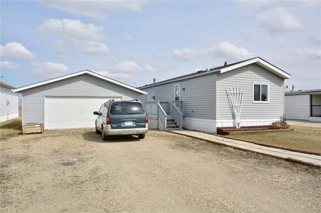 820 Walsh Av in None Acme MLS® #C4193811