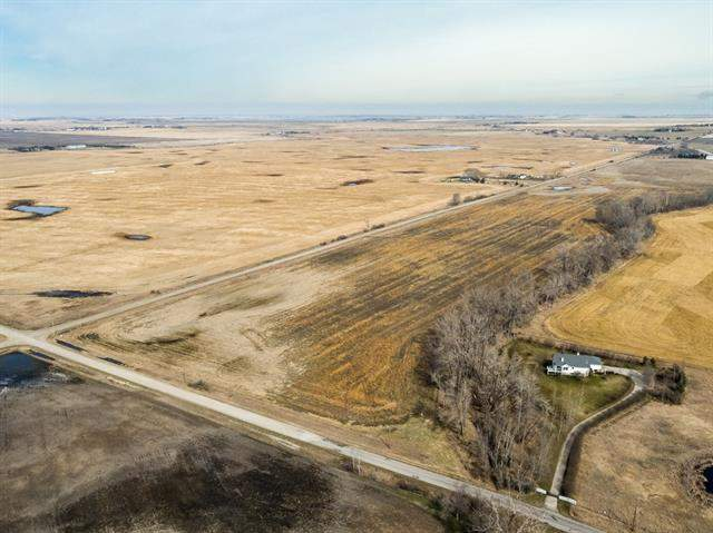 in None Rural Wheatland County MLS® #C4196297