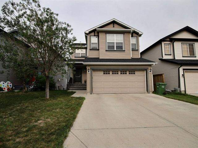 283 Sagewood PL Sw, Airdrie, Sagewood real estate, Detached Sagewood homes for sale