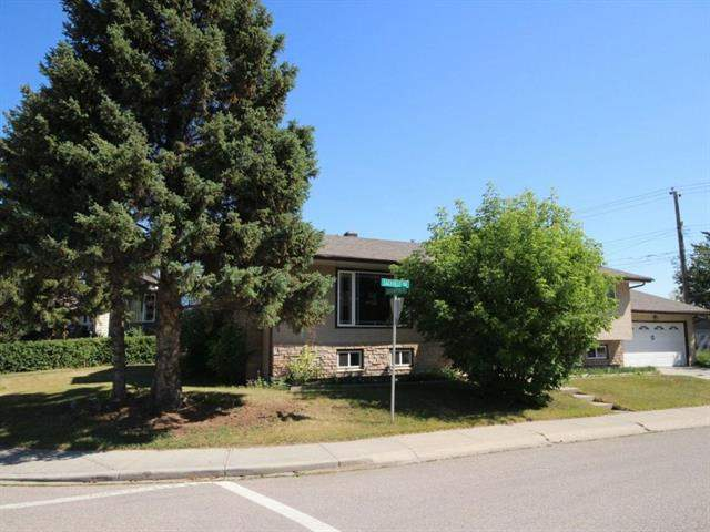 271 Sackville DR Sw in Southwood Calgary MLS® #C4198639