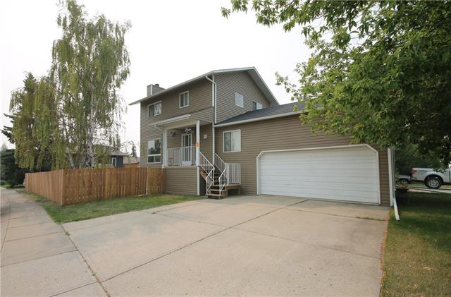 103 Emberdale WY Se, Edgewater real estate, homes