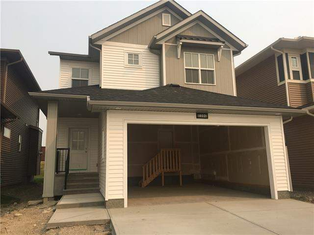 MLS® #C4201628 412 Chinook Gate Sq o0o 0o0 Airdrie