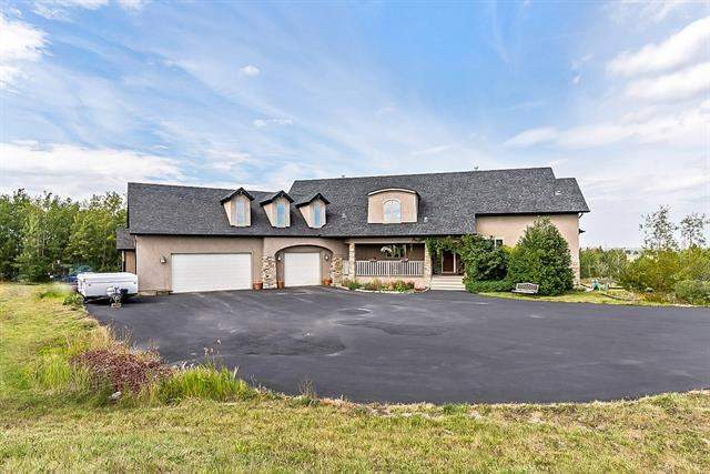 1 Shannon Hl, Norris Coulee real estate, homes