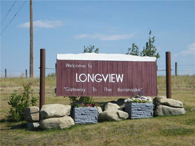212 Royalties CR Nw, Longview None real estate, Land Longview homes for sale