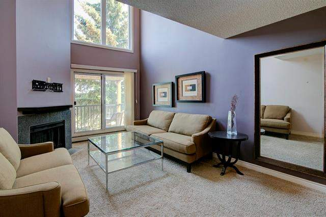 #331 6400 Coach Hill RD Sw, Calgary  Coach Hill homes for sale