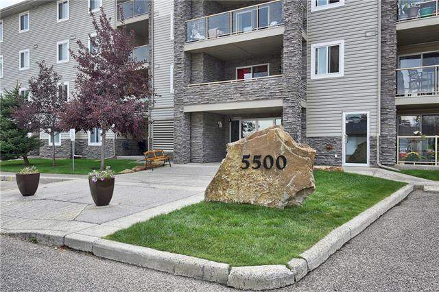 #201 5500 Somervale Co Sw, Calgary  Somerset homes for sale