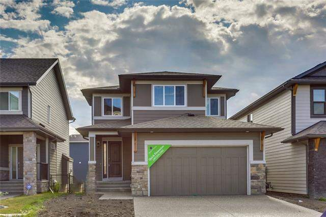 Legacy Real Estate Calgary: Legacy Homes For Sale on legacy homes floor plans, legacy double wide homes, icon legacy modular homes,
