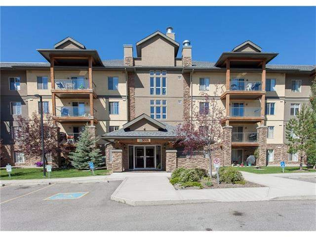 #3112 92 Crystal Shores Rd, Okotoks Crystal Shores real estate, Apartment Crystal Shores homes for sale