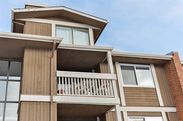 #632 6400 Coach Hill RD Sw, Calgary  Coach Hill homes for sale