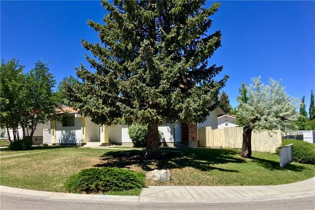 424 Brookmere CR Sw, Calgary, Braeside real estate, Detached Braeside Estates homes for sale