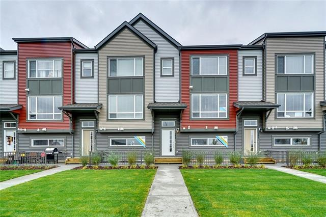 MLS® #C4207966® 153 Copperstone Pa Se in Copperfield Calgary Alberta