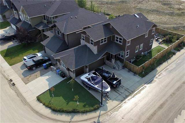 MLS® #C4208174 194 Crestmont DR Sw T3B 0A1 Calgary