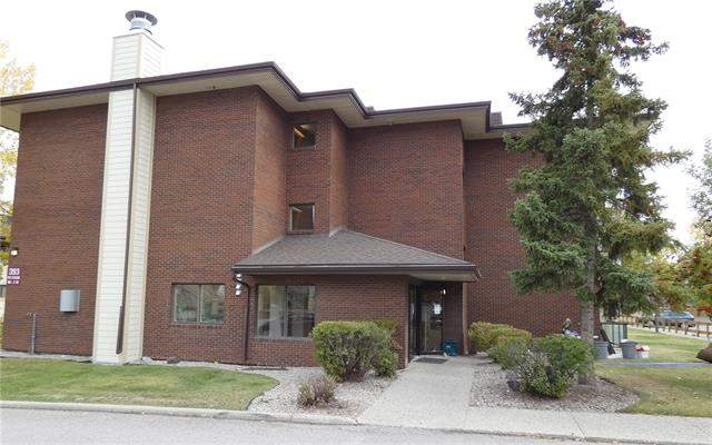 #3201 393 Patterson Hl Sw, Calgary, Patterson real estate, Apartment Patterson homes for sale