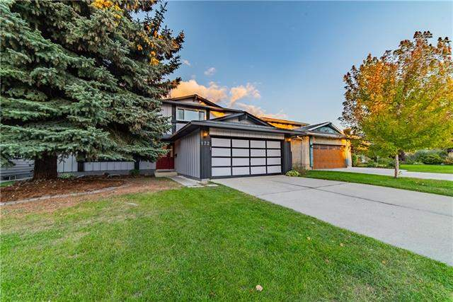 172 Parkview WY Se, Calgary  Parkland homes for sale
