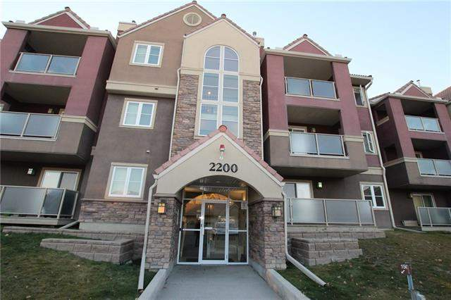 2211 Edenwold Ht Nw, Calgary, Edgemont real estate, Apartment Edgemont homes for sale