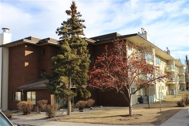 #3302 393 Patterson Hl Sw, Calgary, Patterson real estate, Apartment Patterson homes for sale